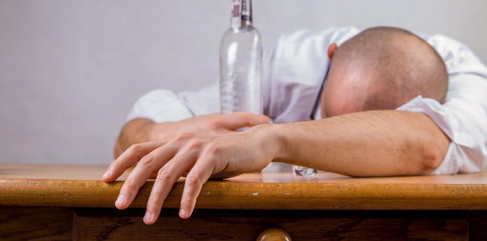 El uso abusivo del alcohol mata a más de tres millones de personas cada año