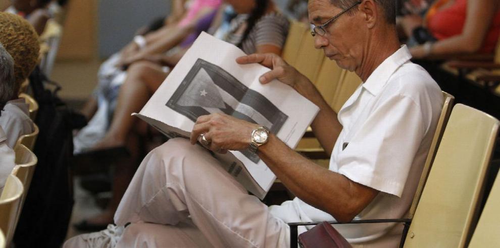 Cuba abre debate sobre reforma a la Carta Magna