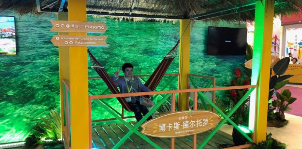 Dan luz verde a empresas para traer turistas chinos al país