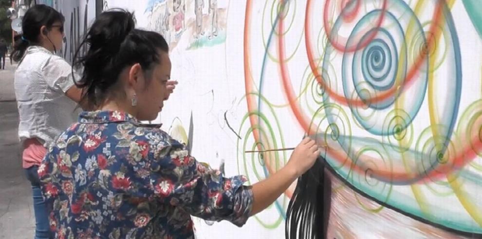 Panamá será sede de la 21 Bienal de Arte Paiz