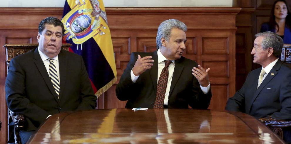 El Gobierno colombiano y el ELN retomarán los diálogos de paz en La Habana