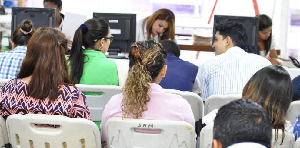 Migración cancela 470 permisos a extranjeros
