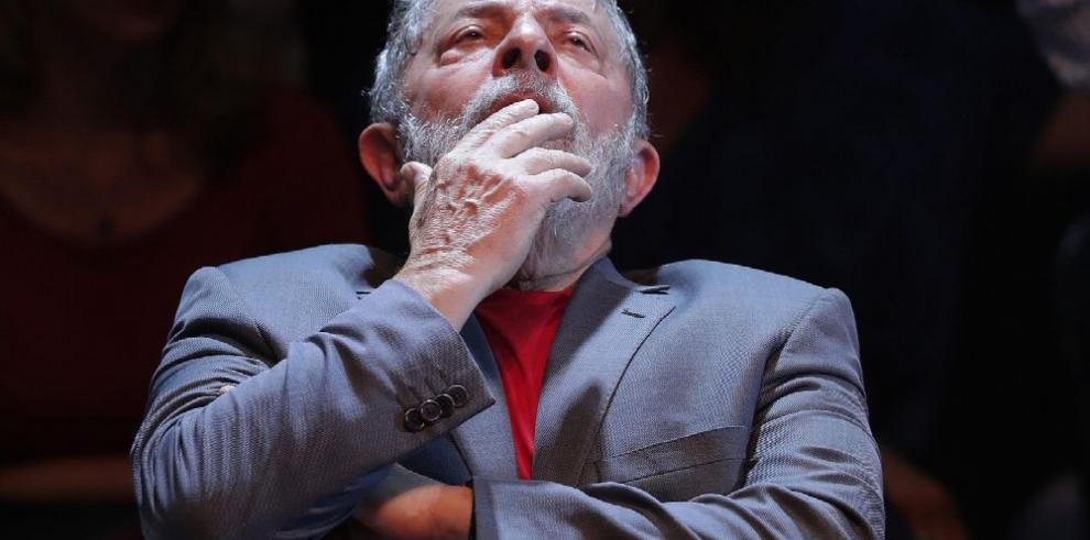 La nueva esperanza de Lula da Silva, el juicio electrónico