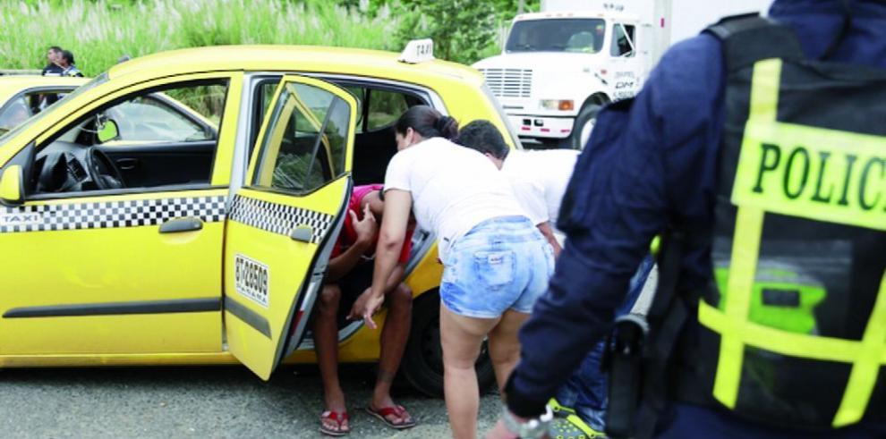 Aumento de pena y multa por conducir ebrio