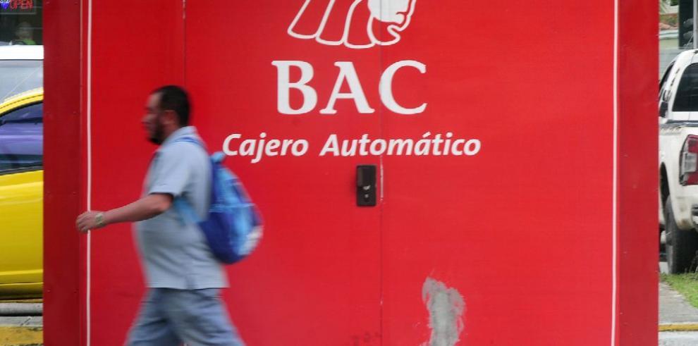 Bancos de EE.UU. se retiran debido a crisis en Nicaragua