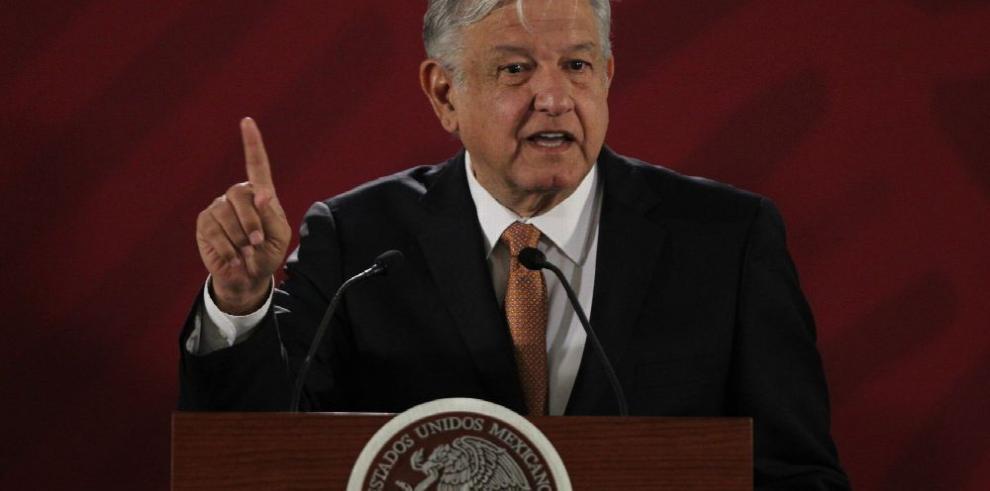 México cancela dos concursos petroleros