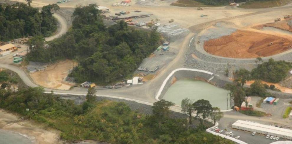 ONG dice que fallo judicial anula concesión minera otorgada en 1997 en Panamá