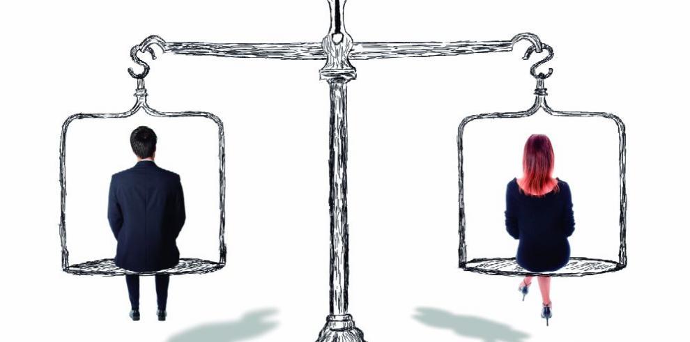 Equidad de género, la otra lucha por la igualdad
