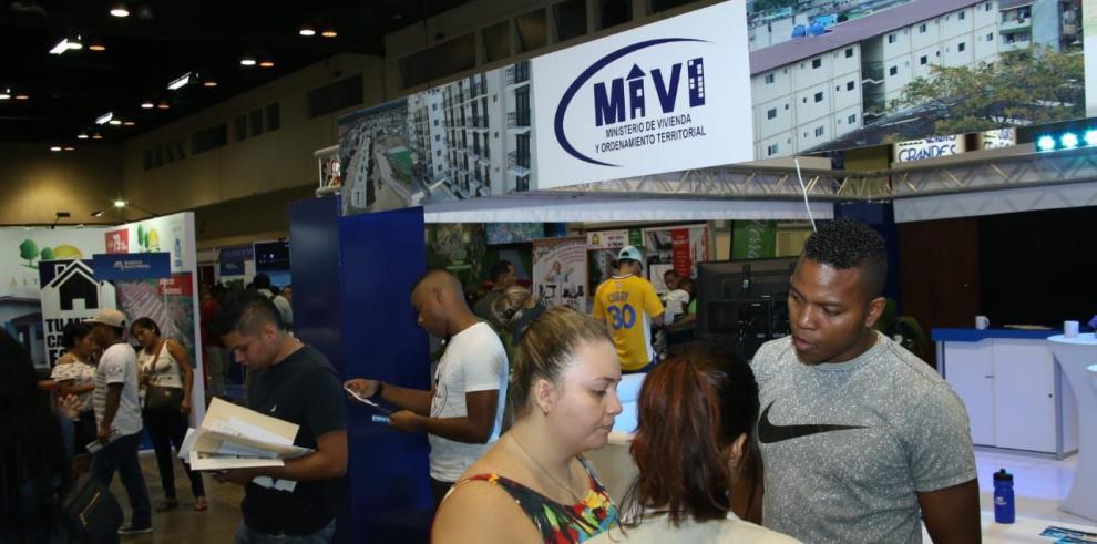 Expo Mivi 2018 realiza transacciones por casi $30 millones
