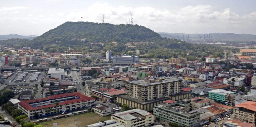 Convivienda pide al Miviot acelerar plan de urbanismo
