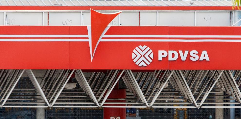 Tribunal español niega extraditar a contable de PDVSA