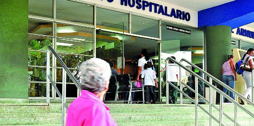 Mal cerebrovascular, la tercera causa de muerte en Panamá