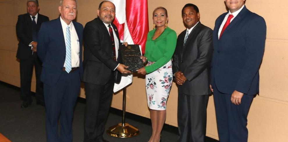 Asamblea Nacional aprueba en tercer debate el presupuesto de 2019