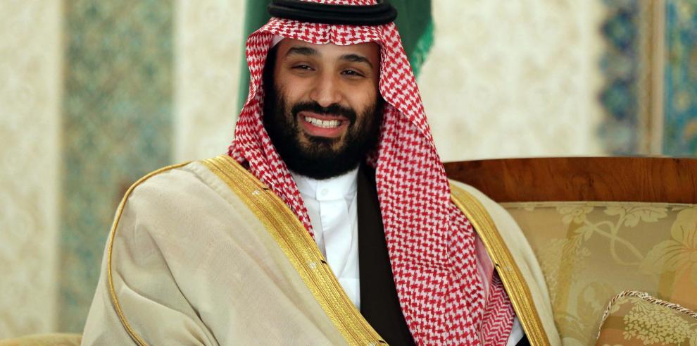EEUU reitera que no hay pruebas de implicación de corona saudí en asesinato