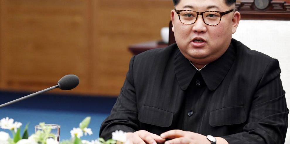 El encuentro Trump-Kim está en la cuerda floja