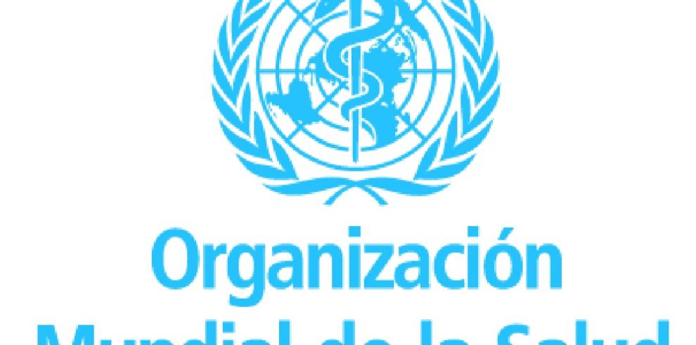 OMS percibe a Uruguay como un país de referencia en políticas sanitarias
