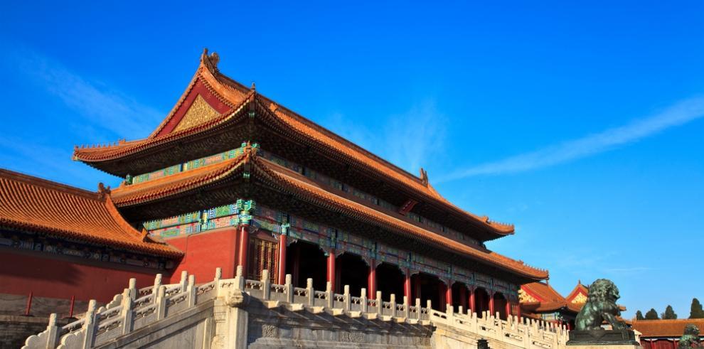 Museo de Palacio de Beijing cerrará todos los lunes excepto los festivos