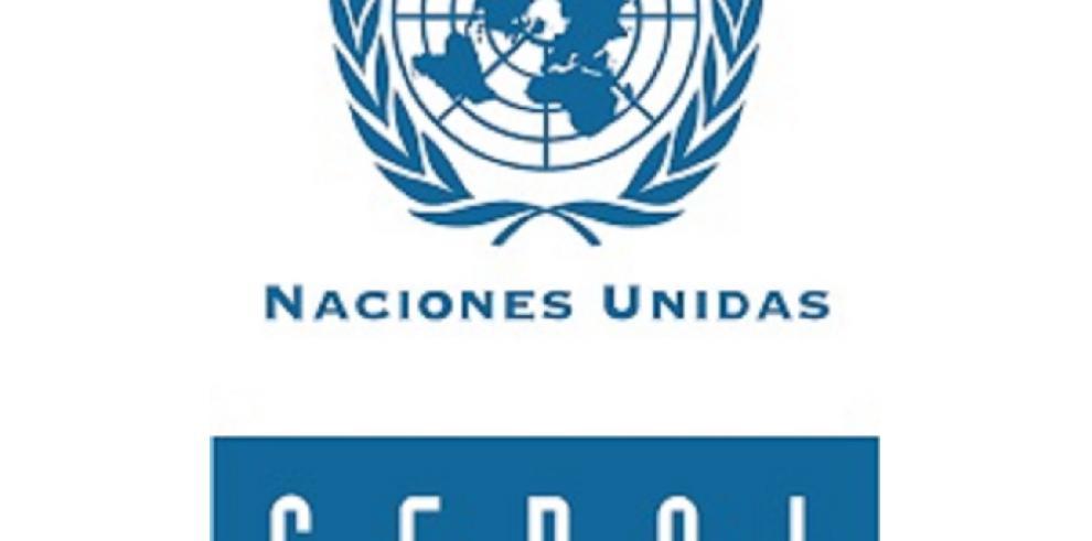 Cepal conmemora 70 años de contribuir un desarrollo sostenible con igualdad