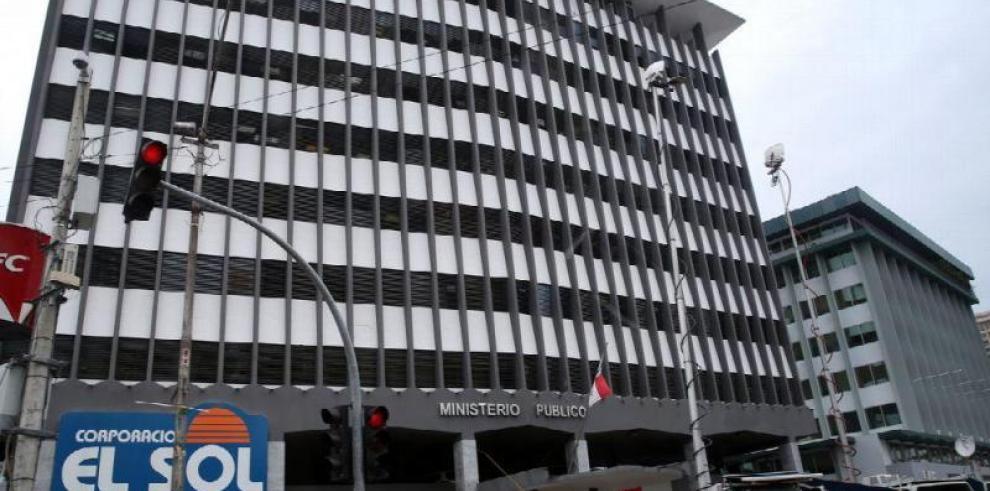 Ministerio Público investiga denuncia referente al Hotel Trump