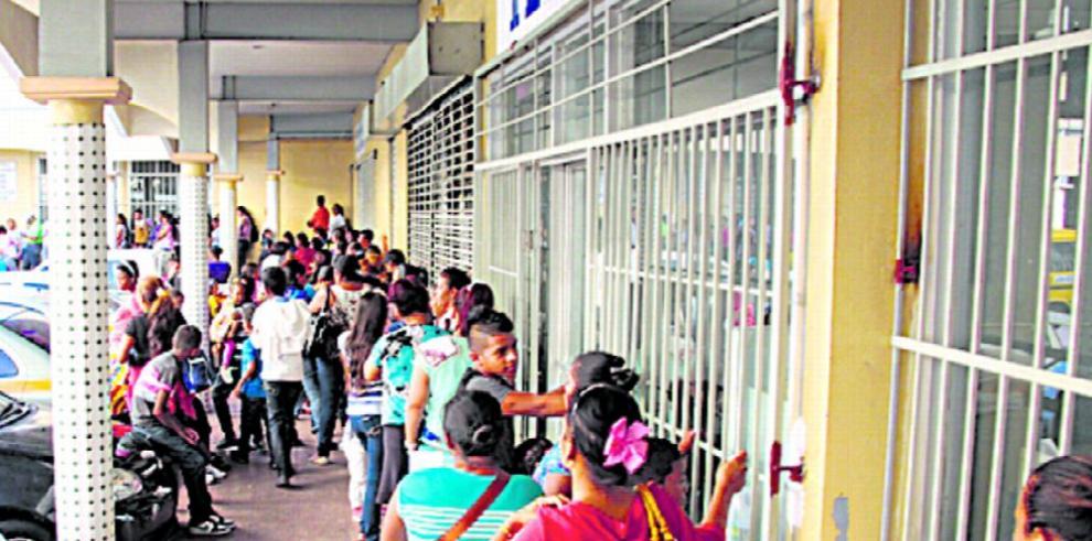 Tribunal Electoral anuncia programa de cedulación dentro del Plagel