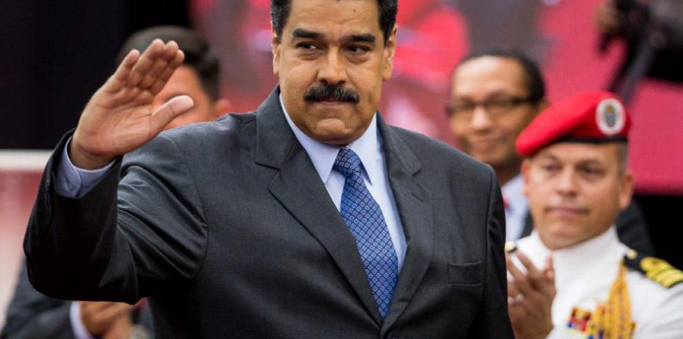 La Unión Europea abordará hoy la crisis venezolana