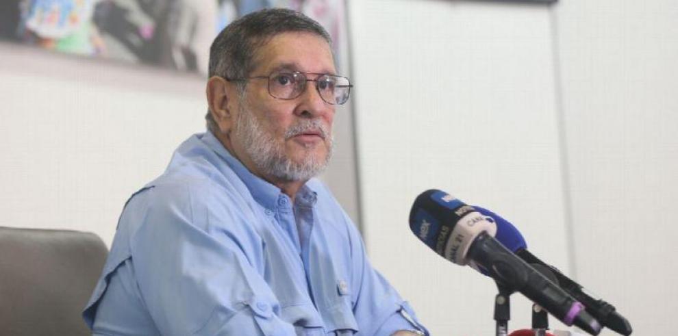 TE pone en cero base de dato del TER para las elecciones del FAD y Panameñista