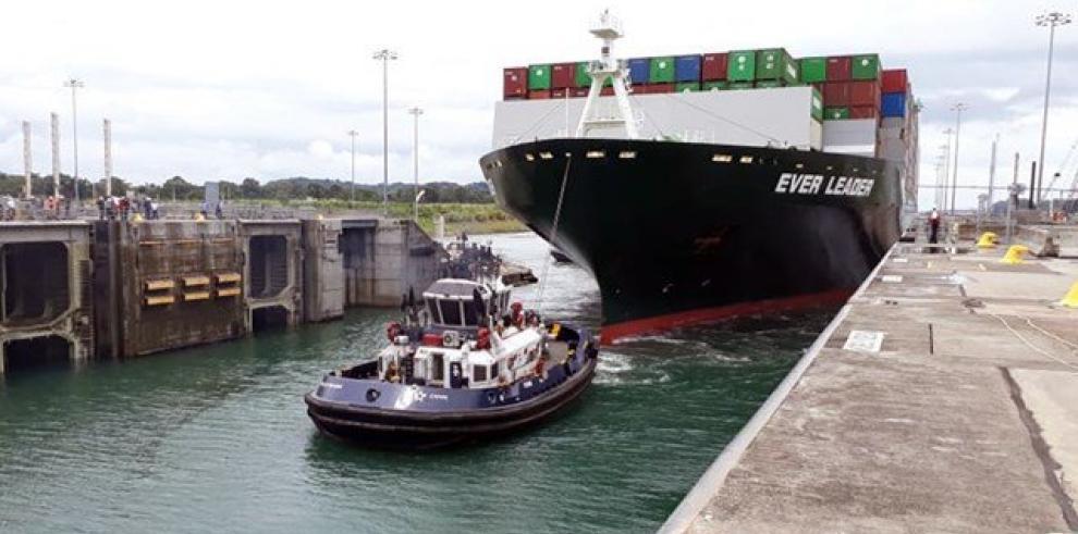ACP rechaza argumento ante supuesta fatiga de los capitanes de remolcadores