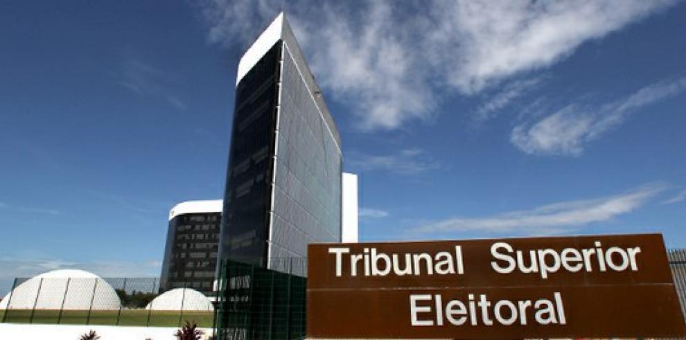 Tribunal electoral de Brasil recibió 16 impugnaciones a candidatura de Lula