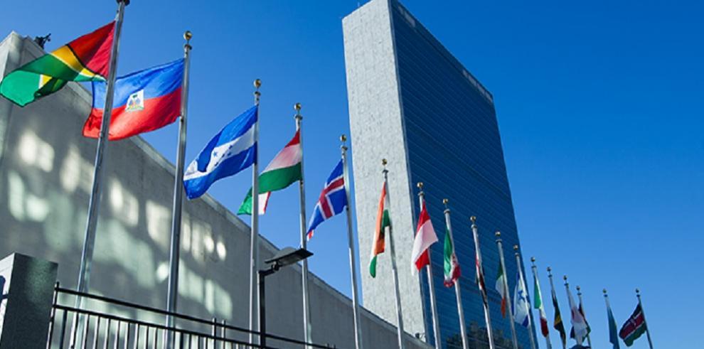 La ONU solicita una mejor acogida a los venezolanos que emigran