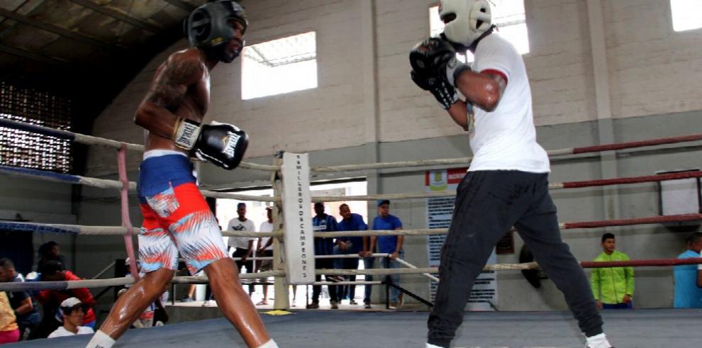 Un reclamo que divide al boxeo