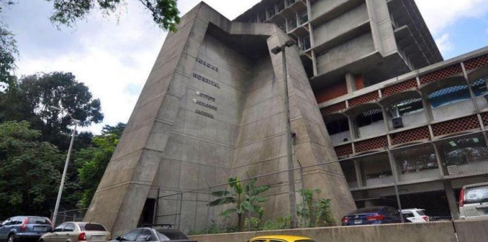 Aprueban $16 millones para el Oncológico y el hospital Santo Tomás