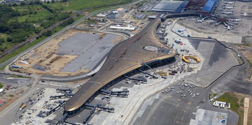Air France tendrá un vuelo diario en ruta Panamá - París
