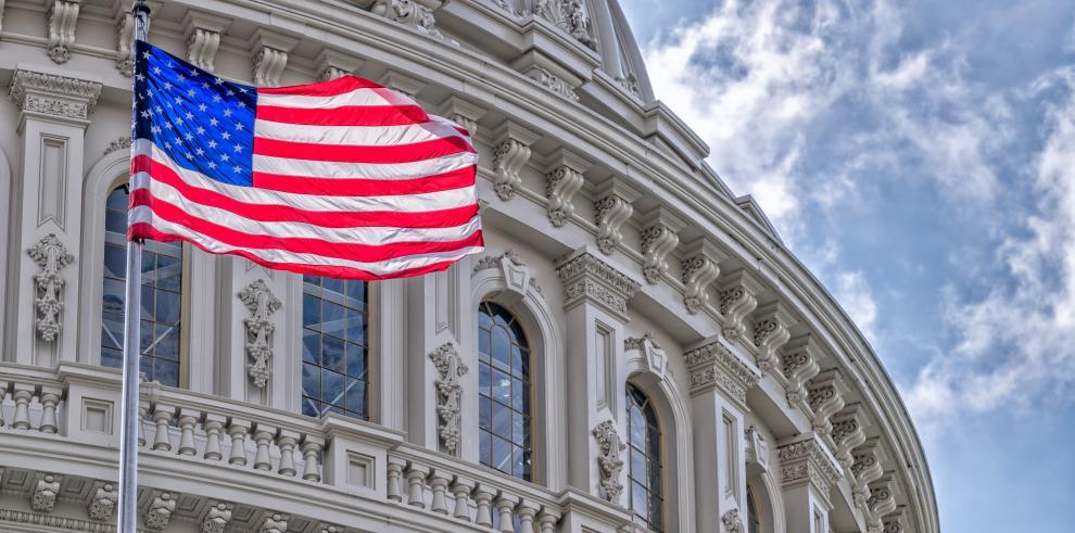 Renuncia el diplomático de EE.UU. encargado de la estrategia contra el EI