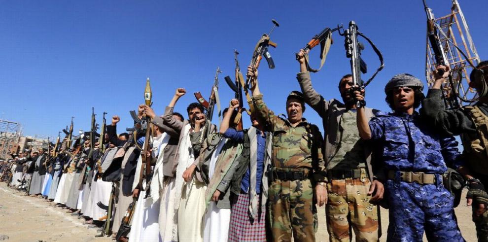 ONU envía misión de observadores a Yemen