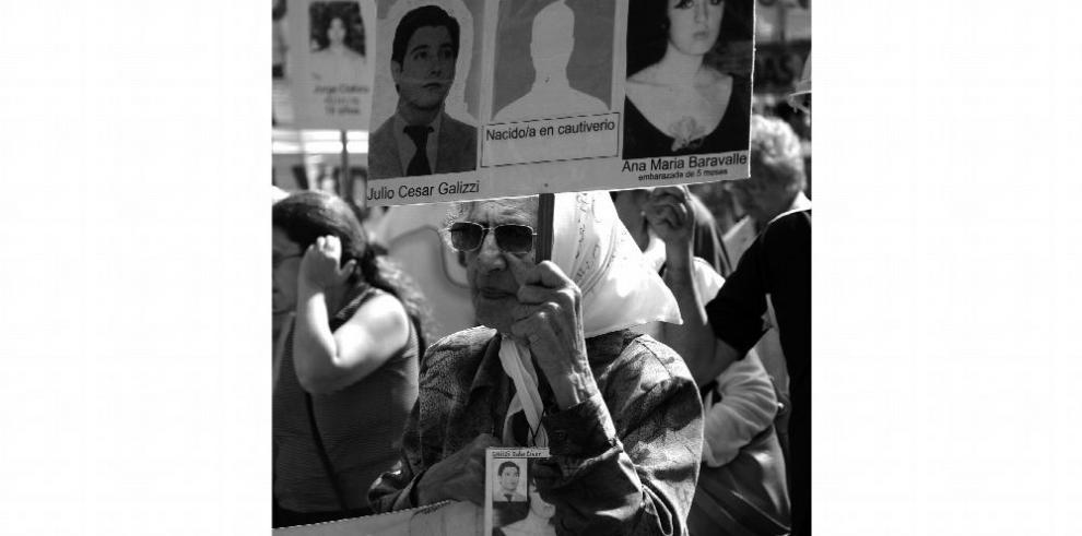 Los 'Archivos del Terror' y la más grande red de represión en Sudamérica