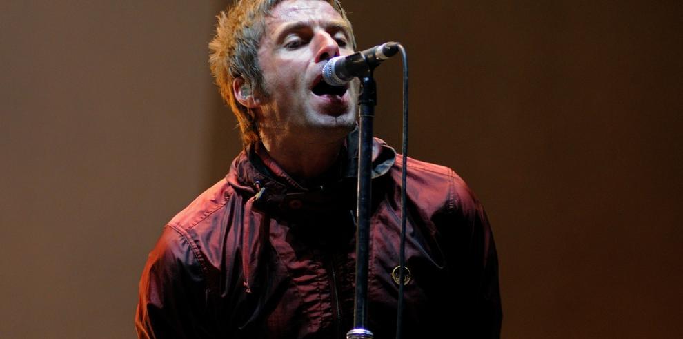 Noel Gallagher acaba herido tras una noche de fiesta por Londres