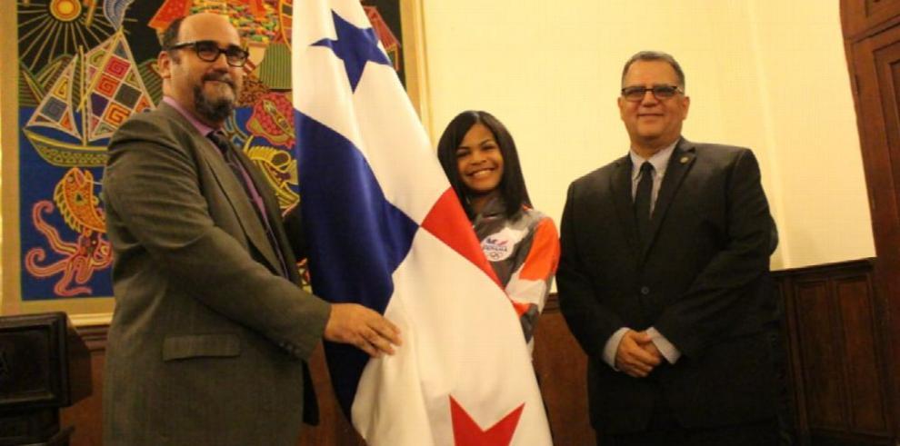 Panamá, lista para hacer historia