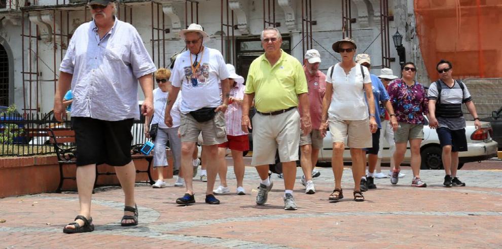OMT urge a adaptar alojamiento a necesidades de los turistas