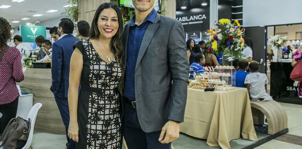 Panamá Pacífico en Expo Inmobiliaria