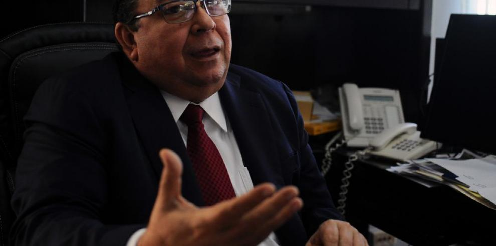 'Martinelli será extraditado', Francisco Carreira