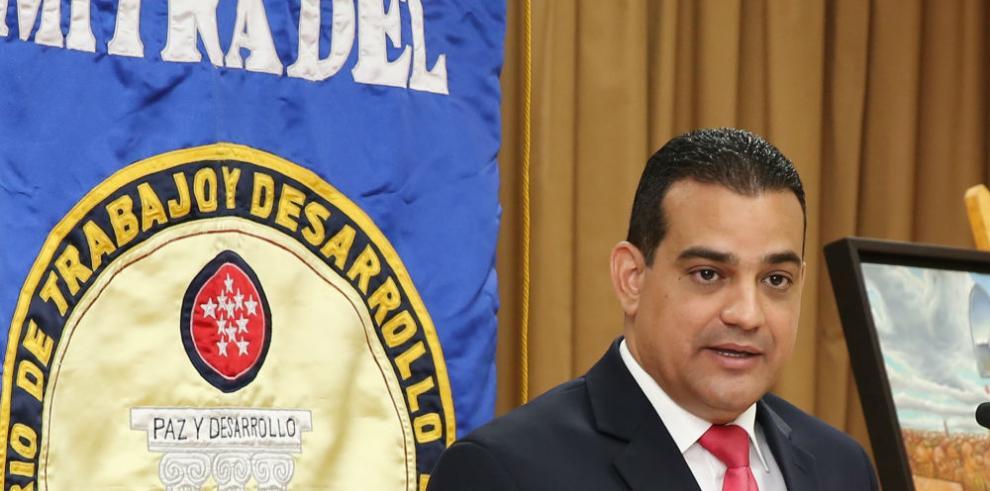El Gobierno de Panamá lanza una bolsa electrónica de empleo