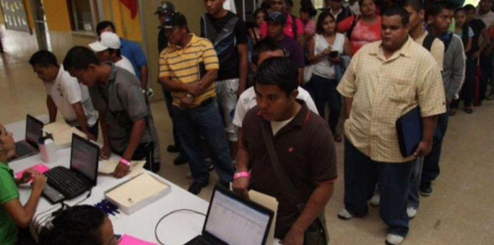 Empresas de Panamá Pacífico reclutarán personal para el próximo 15 de noviembre
