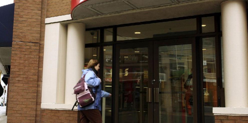 Scotiabank anuncia compra de banco dominicano