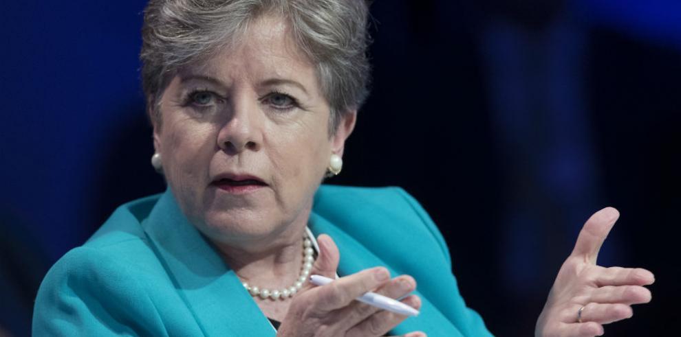 Foro sobre Latinoamérica aborda corrupción en el país origen del caso Odebrecht