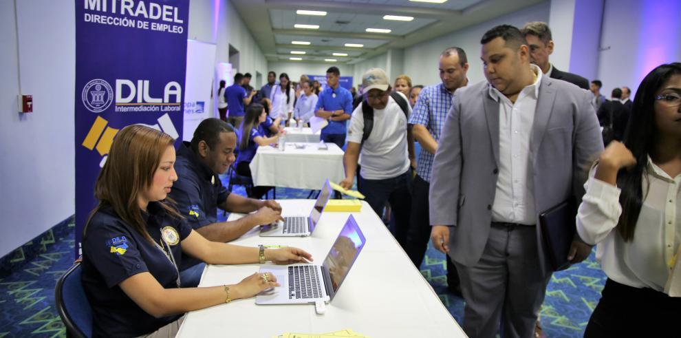 Copa Airlines ofrece 800 nuevas plazas de empleos