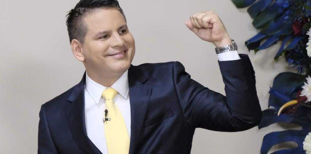 Unos 3,3 millones de costarricenses están llamados a las urnas mañana