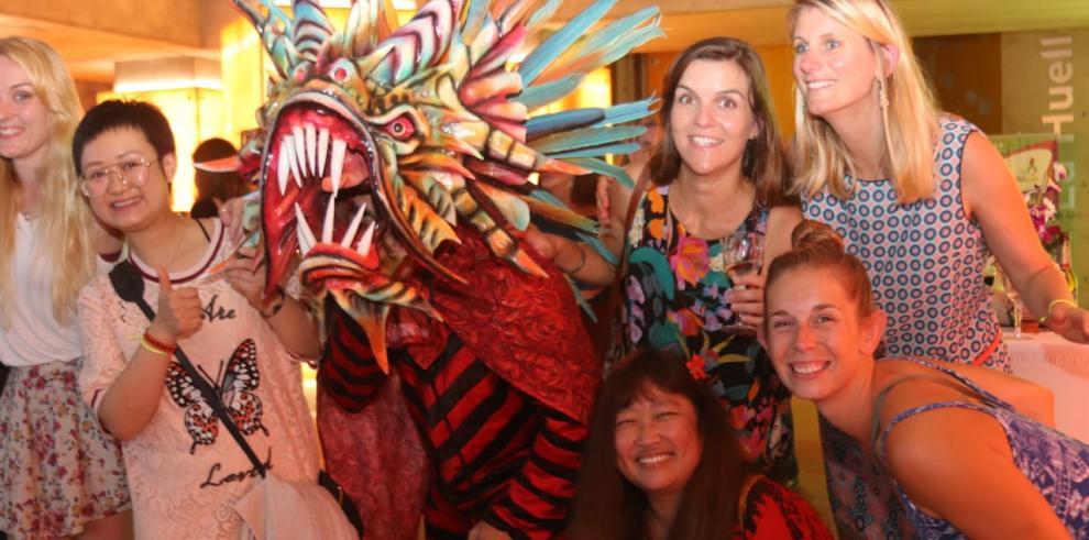 Apede lanza Fotur Panamá 2050: destino turísticos sostenibles