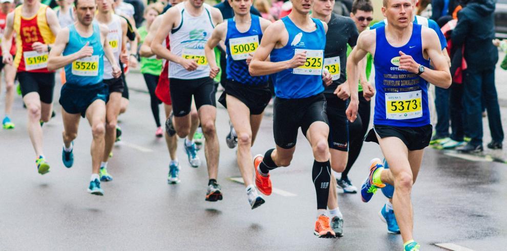 El maratón de Valencia contará con 200 atletas de elite y 22.000 inscritos