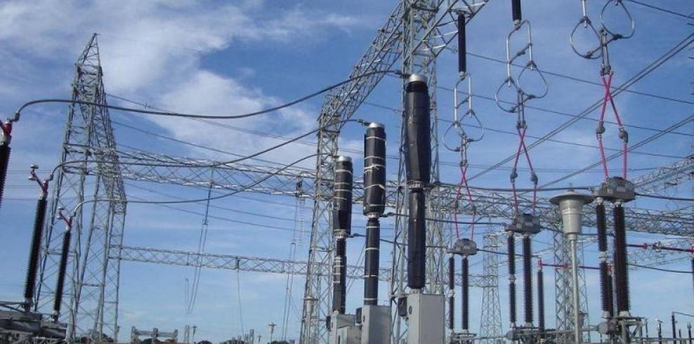 Panamá licitará proyecto eléctrico de 500KV en primer trimestre 2019
