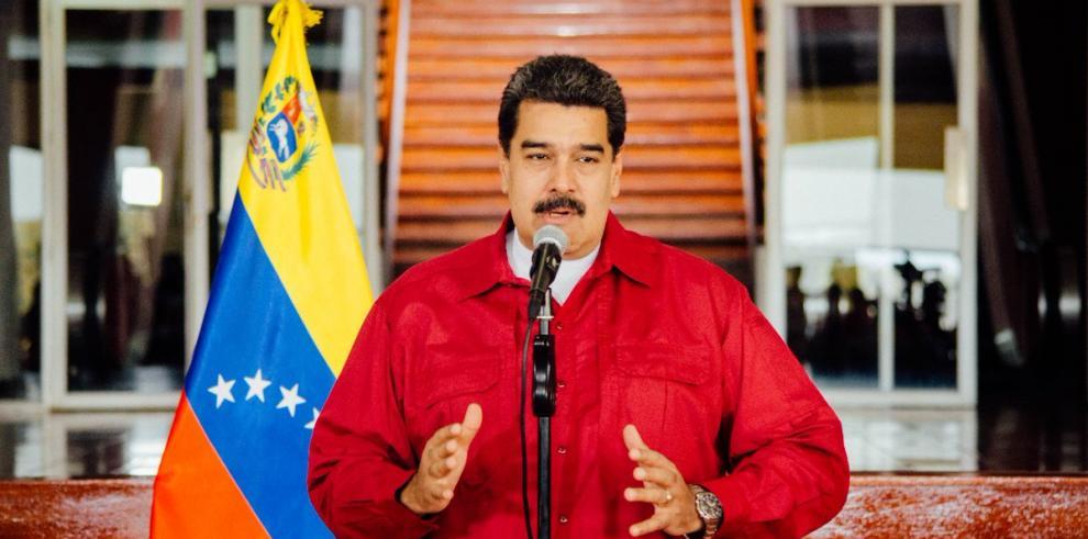 Cuba y Venezuela mantendrán alianza en la era poscastrista